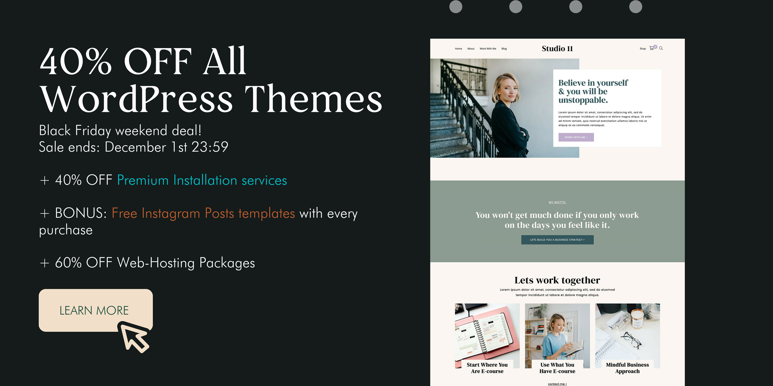 wp-themes-for-business